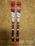 Rossignol Hero SL LTD+vázání Xpress 11 2018/19