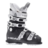 Head Nexo Lyt 90 RS W Anthracite / Black  2020/21