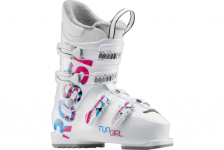 Rossignol Fun Girl J4 2018/19